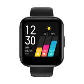 Смарт-часы Realme Watch 35мм 1.4