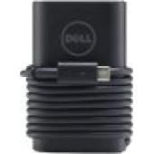 Адаптер Dell 450-AGOB 65W от бытовой электросети