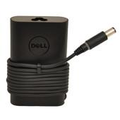 Адаптер Dell 450-ABFS 65W 220V-19.5V 1-connectors 3.34A от бытовой электросети