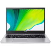Ноутбук Acer Aspire 1 A114-33-P7VD Pentium Silver N6000/8Gb/eMMC128Gb/Intel UHD Graphics/14