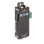 Датчик Eaton EMPDT1H1C2 Environmental Monitoring Probe gen 2