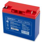 Батарея для ИБП Ippon IP12-17 12В 17Ач
