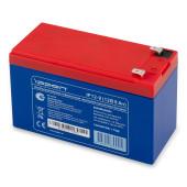 Батарея для ИБП Ippon IP12-9 12В 9Ач