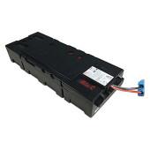 Батарея для ИБП APC APCRBC115 для SMX1500RM2U/1500RM2UNC/1500RMI2U/1500RMI2UNC