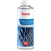 Пневматический очиститель Buro BU-AIR400 для очистки техники 400мл