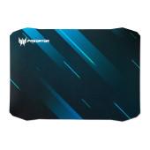Коврик для мыши Acer Predator PMP 010 Средний синий 355x255x3мм