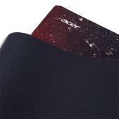 Коврик для мыши Acer Nitro NMP810 черный/рисунок