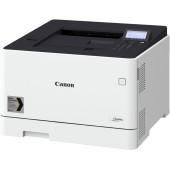 Принтер лазерный Canon i-Sensys Colour LBP663Cdw (3103C008) A4 Duplex Net WiFi