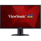 Монитор ViewSonic 24