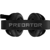 Наушники с микрофоном Acer Predator Galea 311 черный 1.8м мониторные оголовье (NP.HDS11.00B)
