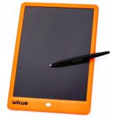 Графический планшет Xiaomi Wicue 10 оранжевый