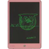 Графический планшет Xiaomi Wicue 10 Розовый