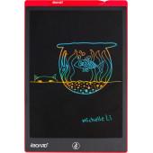 Графический планшет Xiaomi Wicue 12 multicolor красный