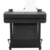 Плоттер HP Designjet T630 (5HB09A) A1/24