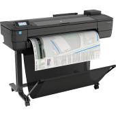 Плоттер HP Designjet T730