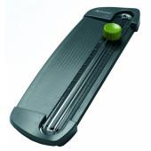 Резак дисковый Rexel SmartCut A100 (2101961) A4/5лист./300мм