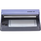Детектор банкнот Dors 135 SYS-033273 просмотровый мультивалюта