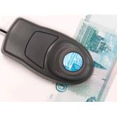 Детектор банкнот Dors 10M3 SYS-040389/FRZ-029348 просмотровый мультивалюта