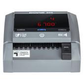Детектор банкнот Dors 200 FRZ-041626 автоматический рубли АКБ