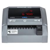 Детектор банкнот Dors 200 FRZ-041627 автоматический рубли