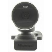 Камера Web Microsoft LifeСam Studio for Business черный (2560x2048) USB2.0 с микрофоном