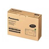 Блок фотобарабана Panasonic KX-FAD473A7 ч/б:10000стр. для KX-MB2110/2130/2170 Panasonic