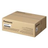 Блок фотобарабана Panasonic DQ-DCD100A7 ч/б:100000стр. для DP-MB545RU/DP-MB536RU Panasonic