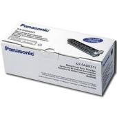 Блок фотобарабана Panasonic KX-FADK511A ч/б:10000стр. для KX-MC6020RU Panasonic