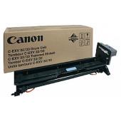 Блок фотобарабана Canon C-EXV32/33 2772B003BA 000 ч/б:27000стр. для IR 2520/2525/2530 Canon