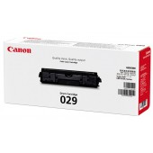 Блок фотобарабана Canon 029 4371B002 ч/б:7000стр. для LBP7018C/7010C Canon