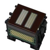 Печатающая головка Canon PF-06 2352C001 черный для Canon iPF750/IPF755