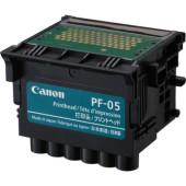 Печатающая головка Canon PF-05 3872B001 черный для Canon iPF750/IPF755
