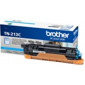 Картридж лазерный Brother TN213C голубой (1300стр.) для Brother HL3230/DCP3550/MFC3770