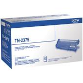 Картридж лазерный Brother TN-2375 TN2375 черный (2600стр.) для Brother HLL2300/2340/2360/2365/DCPL2500/2520/2560/MFC2700/2720/2740