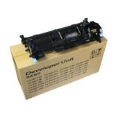 Блок проявки Cet CET471003 (302RV93120) для Kyocera Ecosys M2040dn/2135dn/2635dn/2540dn/2640idw 100000стр.