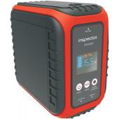 Пуско-зарядное устройство Inspector AVENGER