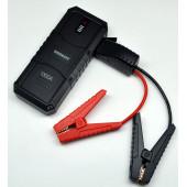 Пуско-зарядное устройство Berkut JSL-25000