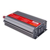 Автоинвертор Digma DCI-1000 1000Вт
