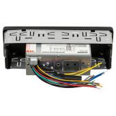 Автомагнитола Digma DCR-110G 1DIN 4x45Вт