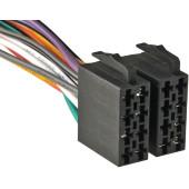 Адаптер ISO Incar ISO-001 0.3м (INCAR ISO -001)