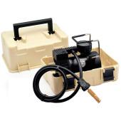 Автомобильный компрессор Berkut SPEC-15 44л/мин шланг 1.2м
