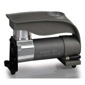 Автомобильный компрессор Berkut R14 40л/мин шланг 1.2м