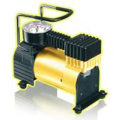 Автомобильный компрессор Качок K50 30л/мин