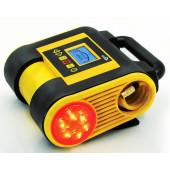 Автомобильный компрессор Качок K70 40л/мин