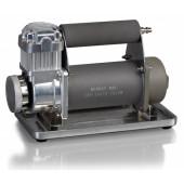 Автомобильный компрессор Berkut R20 72л/мин шланг 7.5м