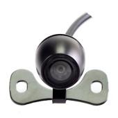 Камера заднего вида Silverstone F1 Interpower IP-158 универсальная