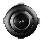 Камера заднего вида Digma DCV-110 универсальная