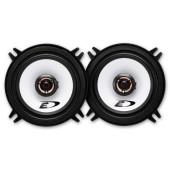 Колонки автомобильные Alpine Custom Fit SXE-1325S 200Вт 92дБ 13см (5дюйм) (ком.:2кол.) коаксиальные двухполосные