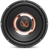 Сабвуфер автомобильный Infinity PRIMUS1270 300Вт пассивный (30см/12