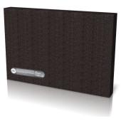 Уплотнительный материал Kicx SB5 (компл.:1шт) 1000x750x5мм